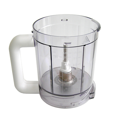 Bol mixeur k700 k750 braun robot de cuisine petit for Robot cuisine braun