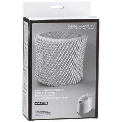 Filtre AOS E2251 BONECO - Purificateur d'air