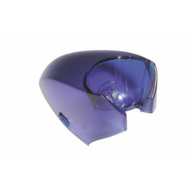 Socle de chargement bleu Philips CRP340/01 - 422203604100