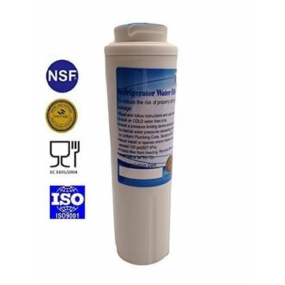 Filtre à eau UKF8001 / UKF9001 Maytag - Réfrigérateur