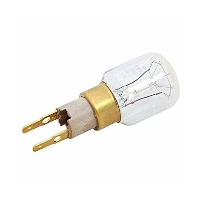 Lampe T-click - 15w - Réfrigérateur & Congélateur