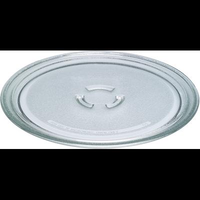 Plateau verre Ø280mm Whirlpool Talent - Micro-ondes