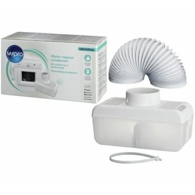 Kit condensation sèche-linge UCD001  Wpro