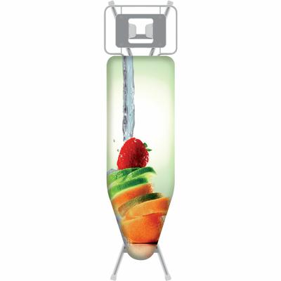 Housse de repassage fruit taille l ibc060 wpro petit for Housse de repassage pour centrale vapeur
