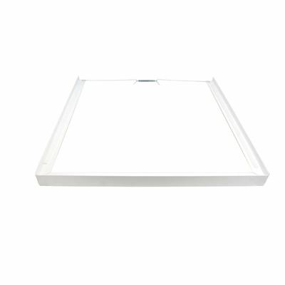 Kit de superposition sans tablette pour lave-linge et sèche-linge Wpro