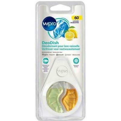Désodorisant DWD018A Wpro pour lave-vaisselle