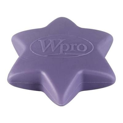 Désodorisant DDS102 Lavande Wpro pour sèche-linge