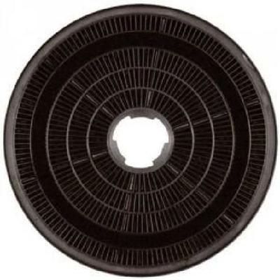 Filtre à charbon Type 185 / CHF185 Wpro - Hotte aspirante