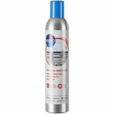 Spray lustrant inox IWC015 Wpro