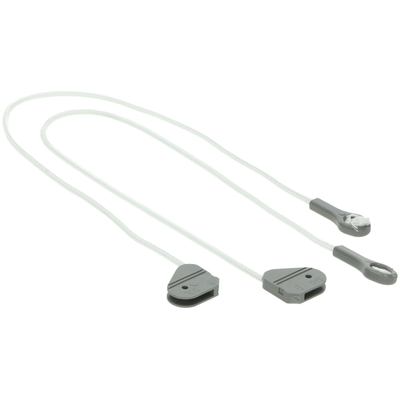 Câble de raccordement D4764 lave-vaisselle BEKO
