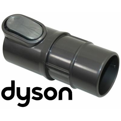 ADAPTATEUR DC05/DC23 DYSON