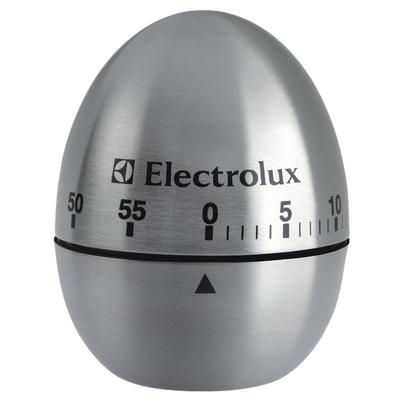 MINUTEUR DE CUISSON - SATINE - METAL EGG ELECTROLUX