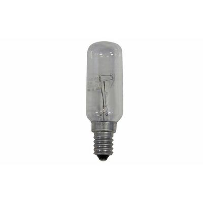 LAMPE HOTTE - 40W - E14 -T25 ELECTROLUX