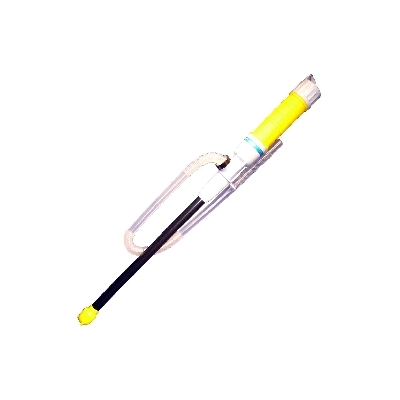 Pompe électrique SH200 pour poèles à pétrole