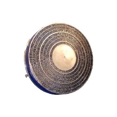 Filtre de hotte type 40 - Wpro - fac409