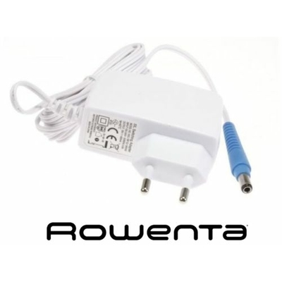 ADAPTATEUR DE CHARGE 36 VOLTS ROWENTA