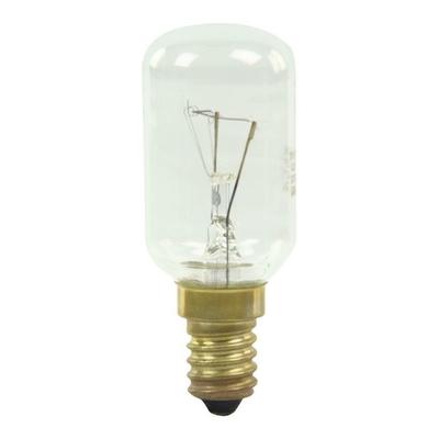 LAMPE DE FOUR - 40W -E14 ELECTROLUX