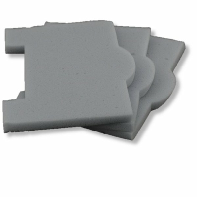 FILTRE A AIR NT361 - 3PCS KARCHER