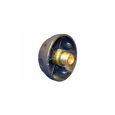 Bouchon de centrale vapeur Astoria RC020 - D50017