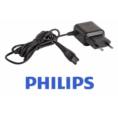 ADAPTATEUR DE CHARGE PHILIPS