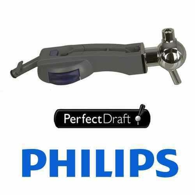 POMPE A BIERE PERFECT DRAFT PHILIPS