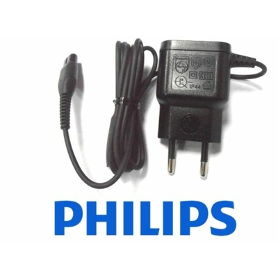 CHARGEUR EUROPE PHILIPS
