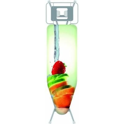 Housse de repassage Fruit taille L IBC060 Wpro