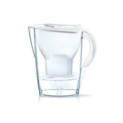 FILL&ENJOY MARELLA COOL WHITE 2.4L