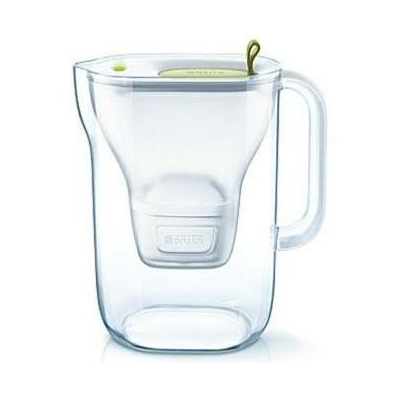 FILL&ENJOY STYLE COOL LIME 2.4L BRITA