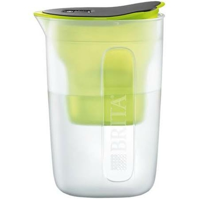 FILL&ENJOY FUN LIME 1.5L BRITA