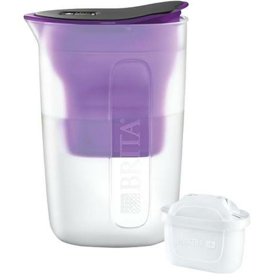 FILL&ENJOY FUN PURPLE 1.5L BRITA