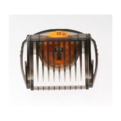 Babyliss E779E - Guide de coupe tondeuse 0.5MM A 6MM - 35807790