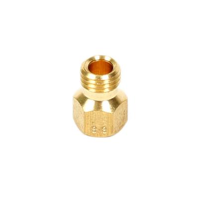 Injecteur 088 gaz butane -  CGC 4012S