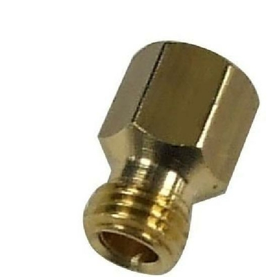 Injecteur 087 gaz butane -  CGC 4012S