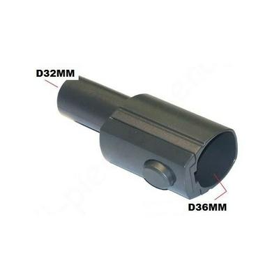 Adaptateur ovale Electrolux - ZE050 - 9001967166