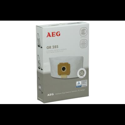 GR28S  Sacs aspirateur AEG - Aspirateur