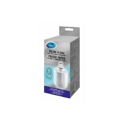 Filtre aquapure compatible pour réfrigérateur Américain Samsung
