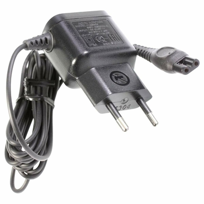 ADAPTATEUR DE CHARGE - 5W - 220V-240V PHILIPS