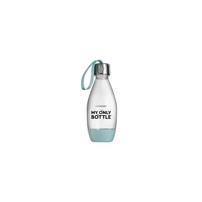 SODASTREAM MY ONLY BOTTLE 500ML ICY BLUE