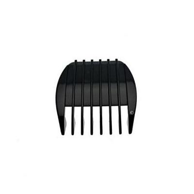 Sabot de tondeuse - guide de coupe 3/6/9 mm Babyliss E700xte - 35876610