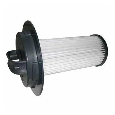 filtre cylindrique Philips Marathon  FC 8048/01