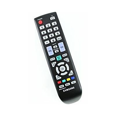 Télécommande Samsung LE32C350 - Ecran LCD
