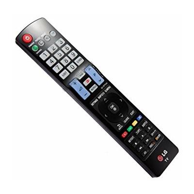 Télécommande LG 60LB650V - Ecran LCD