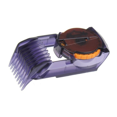 Guide de coupe 0,5-15mm Babyliss E840XE / E842XE - 35808400