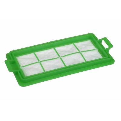 Filtre anti-bactérien Rowenta Artec 2 - Aspirateur