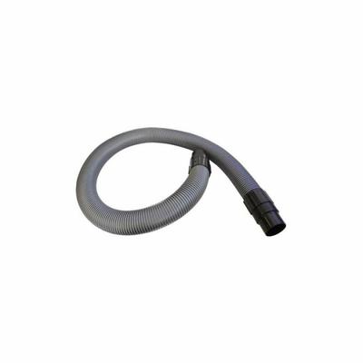 Flexible à eau Rowenta Vorace - Aspirateur bidon