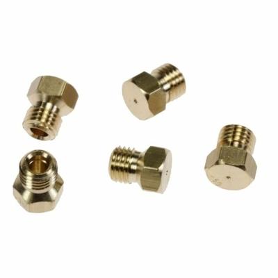 C00273332 - Kit injecteurs gaz butane Indesit
