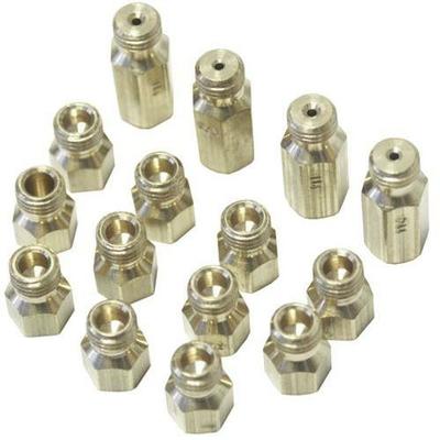 C00076272 - Kit injecteurs gaz naturel Scholtes