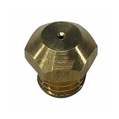431100005 - Injecteur gaz butane four FAR