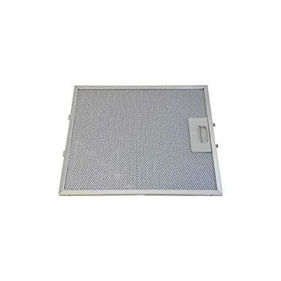 C00280008 - Filtre graisse métallique Ariston